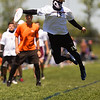 20150522_USAU_0036-D1_Ultimate_Natties_Day1