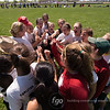 20150522_USAU_0065-D1_Ultimate_Natties_Day1