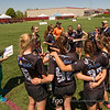 20150522_USAU_0022-D1_Ultimate_Natties_Day1