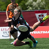 20150522_USAU_0029-D1_Ultimate_Natties_Day1