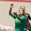 20150522_USAU_0018-D1_Ultimate_Natties_Day1