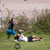 20150522_USAU_0078-D1_Ultimate_Natties_Day1