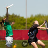 20150522_USAU_0027-D1_Ultimate_Natties_Day1