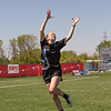 20150522_USAU_0008-D1_Ultimate_Natties_Day1