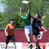 20150522_USAU_0015-D1_Ultimate_Natties_Day1