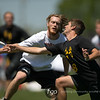 20150522_USAU_0035-D1_Ultimate_Natties_Day1