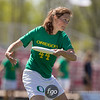 20150522_USAU_0001-D1_Ultimate_Natties_Day1