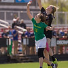 20150522_USAU_0004-D1_Ultimate_Natties_Day1