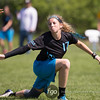 20150522_USAU_0077-D1_Ultimate_Natties_Day1