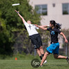 20150522_USAU_0080-D1_Ultimate_Natties_Day1
