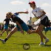 20150522_USAU_0070-D1_Ultimate_Natties_Day1