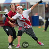20150524_USAU_0021-D1_Ultimate_Natties_Day3-Semis