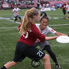 20150524_USAU_0016-D1_Ultimate_Natties_Day3-Semis