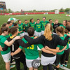 20150524_USAU_0016-D1_Ultimate_Natties_W_SemiFinals