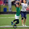 20150524_USAU_0006-D1_Ultimate_Natties_Day3-Semis