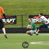 20150524_USAU_0030-D1_Ultimate_Natties_W_SemiFinals