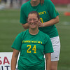 20150524_USAU_0008-D1_Ultimate_Natties_W_SemiFinals