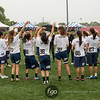 20150524_USAU_0012-D1_Ultimate_Natties_W_SemiFinals