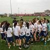 20150524_USAU_0014-D1_Ultimate_Natties_W_SemiFinals