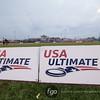 20150524_USAU_0196-D1_Ultimate_Natties_M_SemiFinals