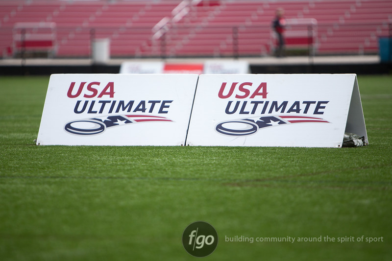 20150525_USAU_0001-D1_Ultimate_Natties_W_Finals