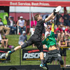 20150525_USAU_0064-D1_Ultimate_Natties_M_Finals