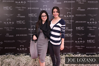Meic_RedCarpet_043