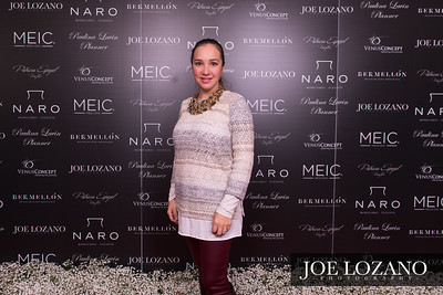 Meic_RedCarpet_019
