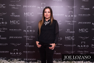 Meic_RedCarpet_024