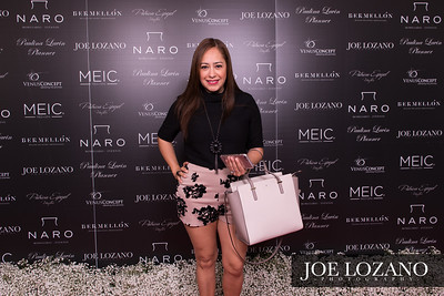 Meic_RedCarpet_029