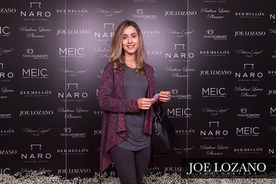 Meic_RedCarpet_010