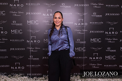 Meic_RedCarpet_033