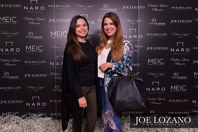Meic_RedCarpet_008