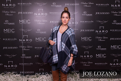 Meic_RedCarpet_009