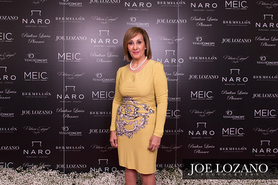 Meic_RedCarpet_030