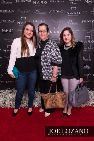 Meic_RedCarpet_004
