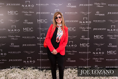 Meic_RedCarpet_044