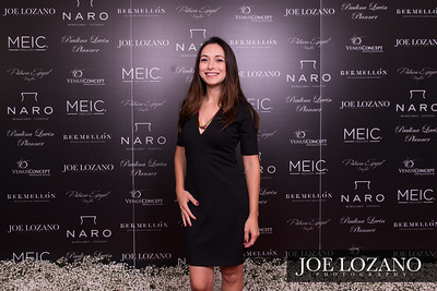 Meic_RedCarpet_016