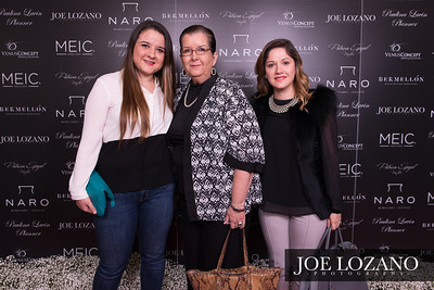 Meic_RedCarpet_003