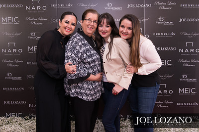 Meic_RedCarpet_040