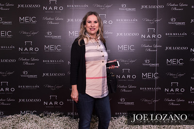 Meic_RedCarpet_007