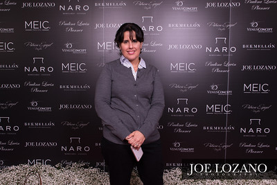 Meic_RedCarpet_015