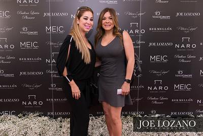 Meic_RedCarpet_047