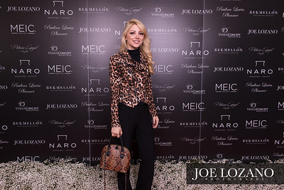 Meic_RedCarpet_011