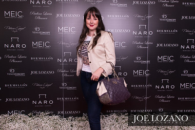 Meic_RedCarpet_005