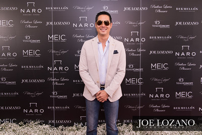 Meic_RedCarpet_042