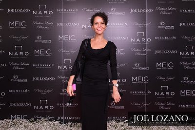 Meic_RedCarpet_034