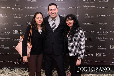 Meic_RedCarpet_048