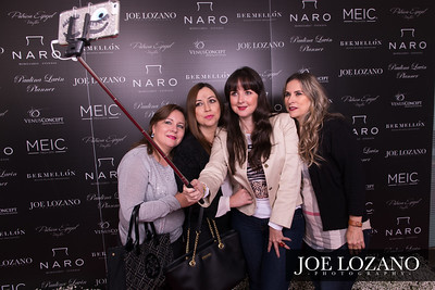 Meic_RedCarpet_026