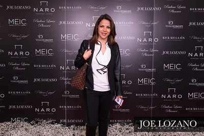 Meic_RedCarpet_036